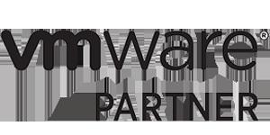 Partner - IT Brauerei